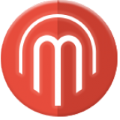 Group logo of Cmstud.io